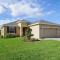 4838 Terra Sole Place Saint Cloud Fl, 34771
