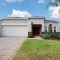 422 Balmoral Dr, Davenport, FL 33896