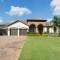16524 Caravaggio Loop, Montverde, FL 34756