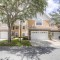 7431 Green Tree Dr Orlando Fl, 32819
