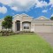 4828 Terra Sole Place Saint Cloud Fl, 34771