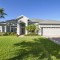 4920 Parkview Drive Saint Cloud Fl, 34771