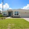4860 Terra Sole Place Saint Cloud Fl, 34771