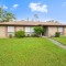 5420 Justine Way Winter Park Fl, 32792