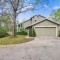 236 Hunters Point Trail Longwood Fl, 32779