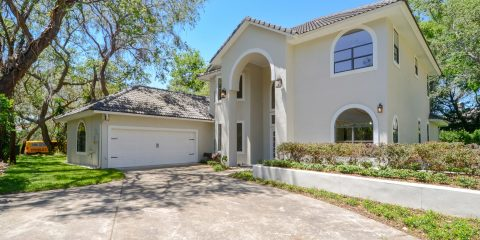 397 Gilston Ct  Lake Mary FL, 32746