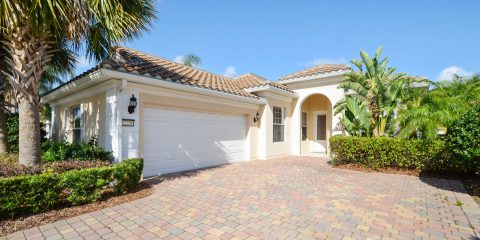 12210 Pasha Ln Orlando FL, 32827