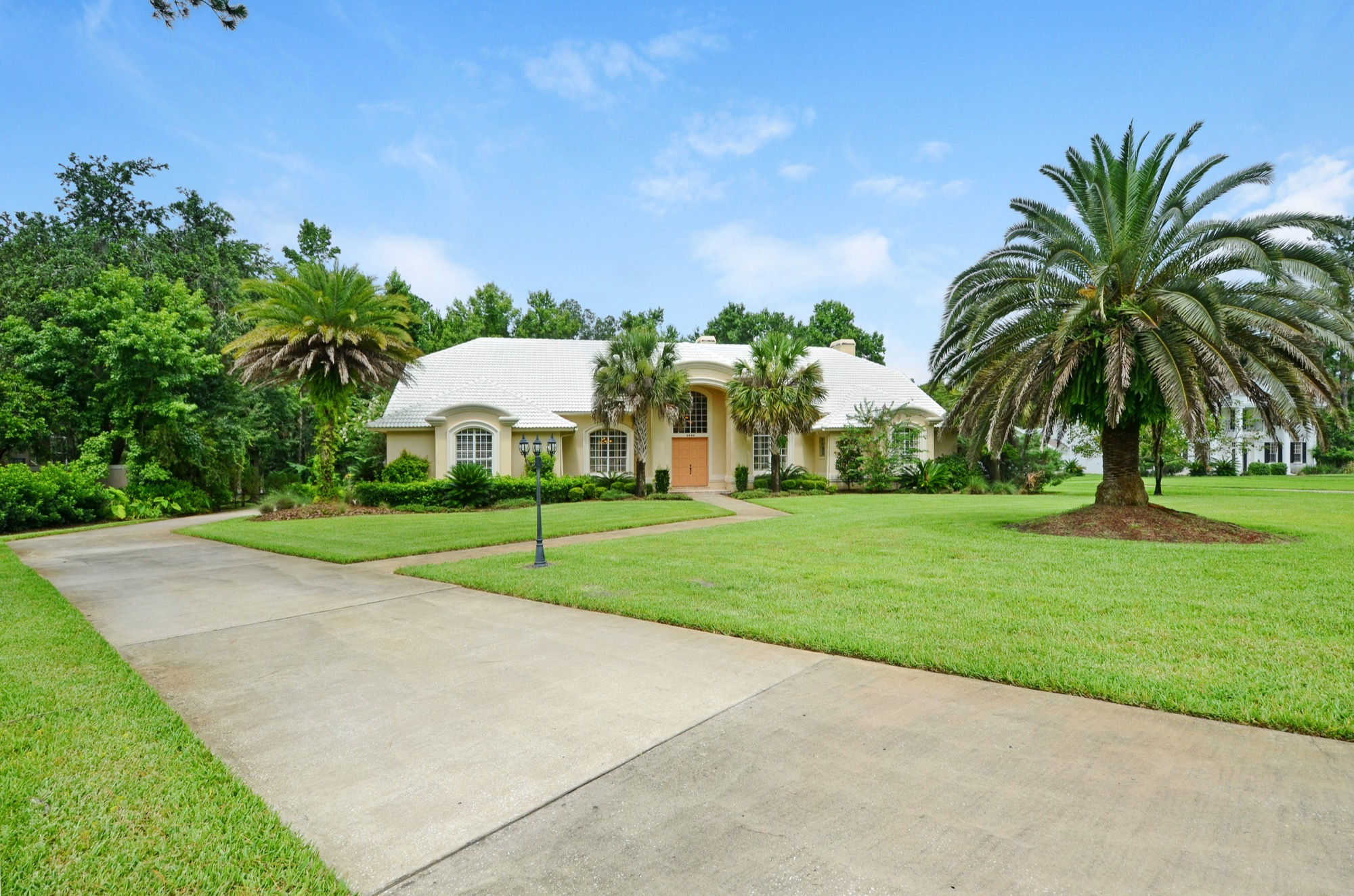 2493 River Tree Cir Sanford FL, 32771