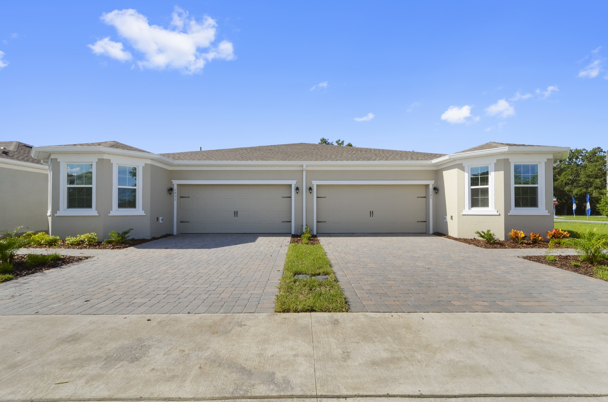 1501 Mossycup Drive, Saint Cloud Fl , 34771