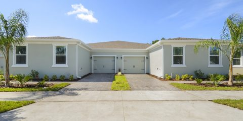 1521 Mossycup Drive, Saint Cloud Fl , 34771