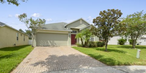 550 Home Grove Dr, Winter Garden, FL 34787
