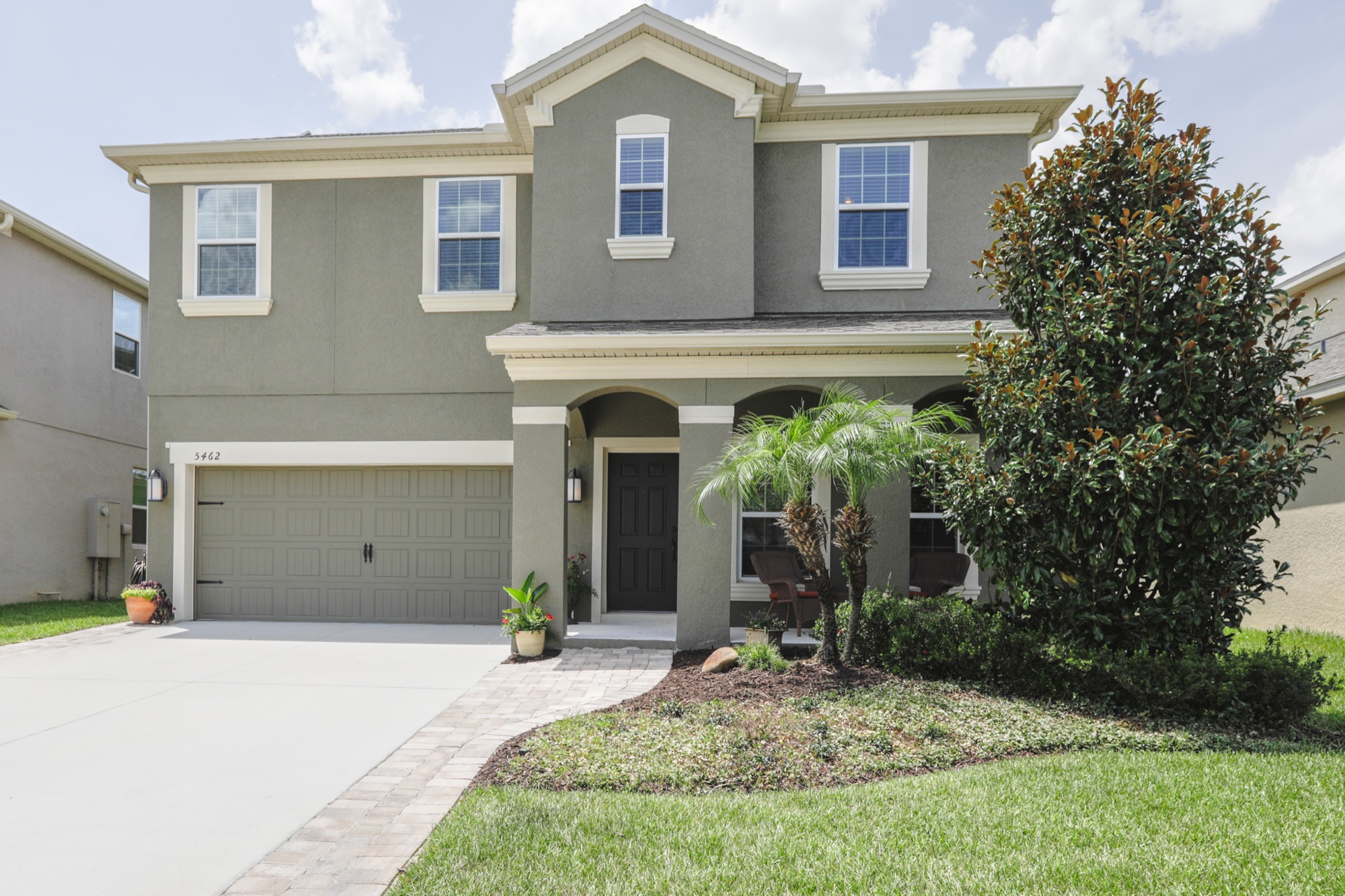 5462 Cozy Oak Cove, Winter Park, FL 32792