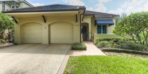 1143 Adair Park Pl, Orlando, FL 32804