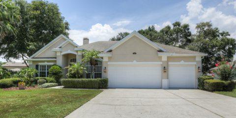 4054 Caledonia Ave, Apopka, FL 32712