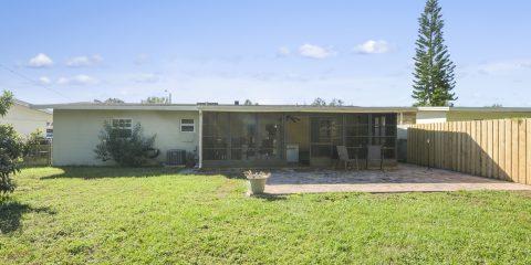 4117 Merryweather Dr, Orlando, FL 32812