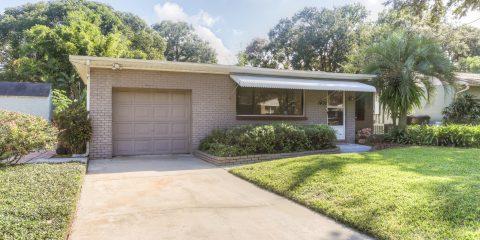 1431 Hampton Ave, Orlando, FL 32803