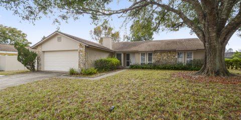 103 Cumberland Cir E, Longwood, FL 32779