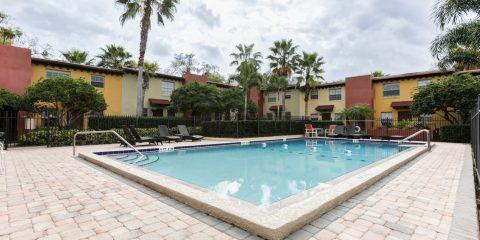 1521 Catherine St APT 14, Orlando, FL 32801
