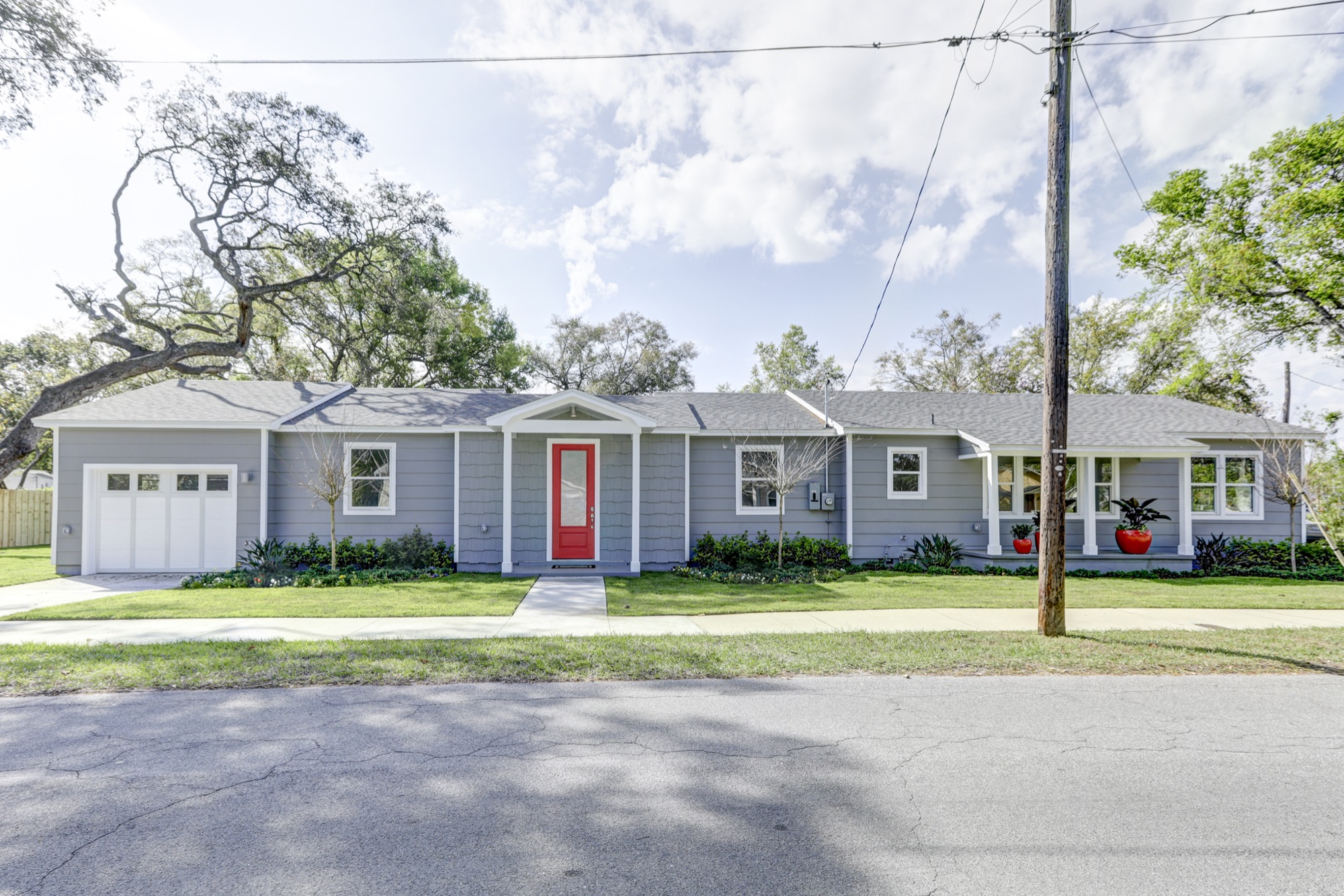 1300 Weber St, Orlando, FL 32803