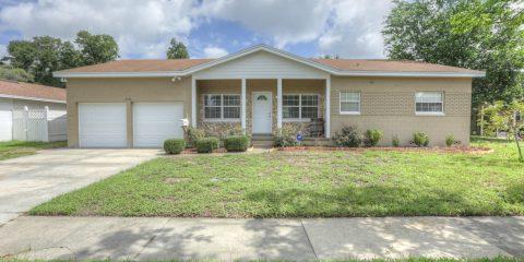 4533 Seils Way, Orlando, FL 32812