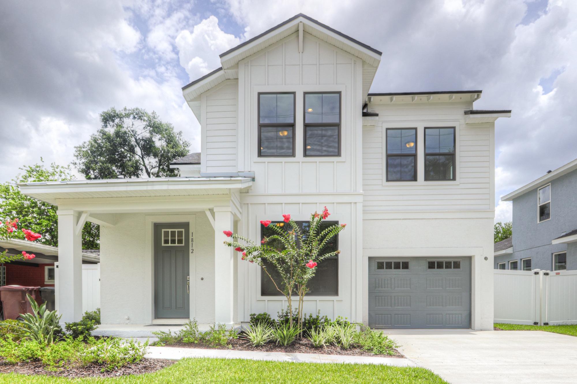1812 Oregon St, Orlando, FL 32803